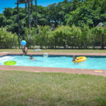 Sundays River, Pearson Park Resort, Eastern Cape, Addo Park, Addo Elephant National Park, Camping, Caravanning, Day Visitors, Fishing, Boating, Hiking Trails, Canoeing
